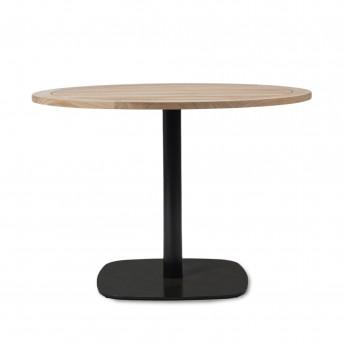 Table bistro DORIS - Outdoor