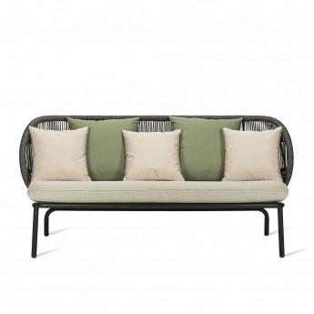 Canapé KODO lounge