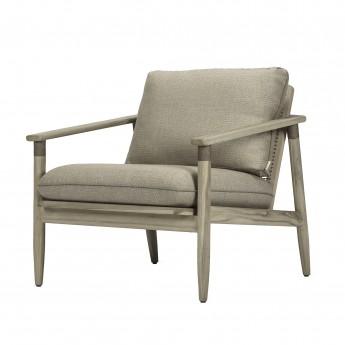 DAVID armchair