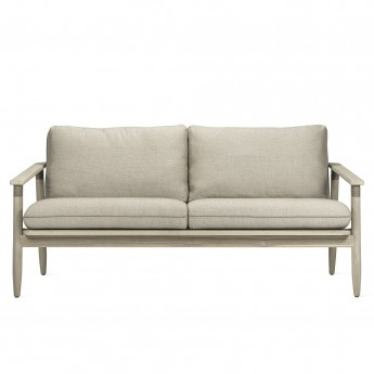 DAVID sofa
