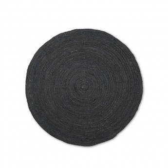 Tapis ETERNAL - Rond