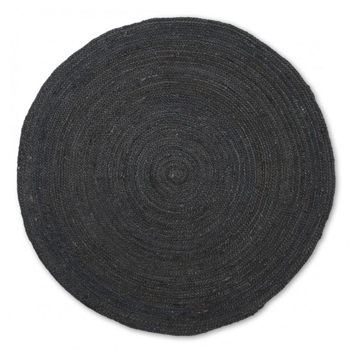 ETERNAL Rug - Round