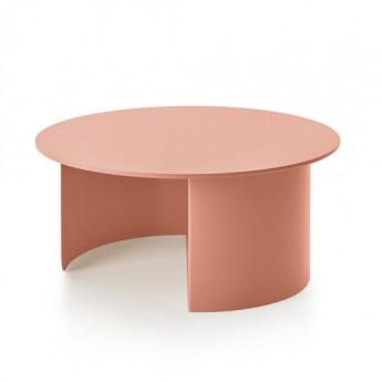 PLATEAU coffee table terra