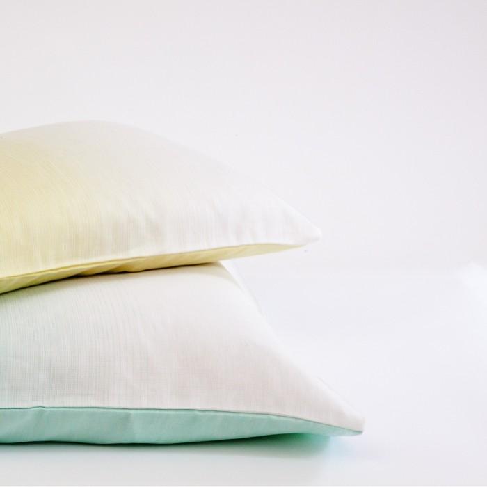 NUÉE Pillow case 50 x 80 cm