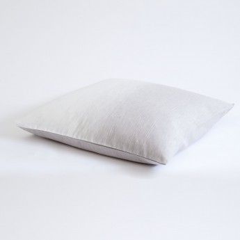 NUÉE Pillow case 80 x 80 cm