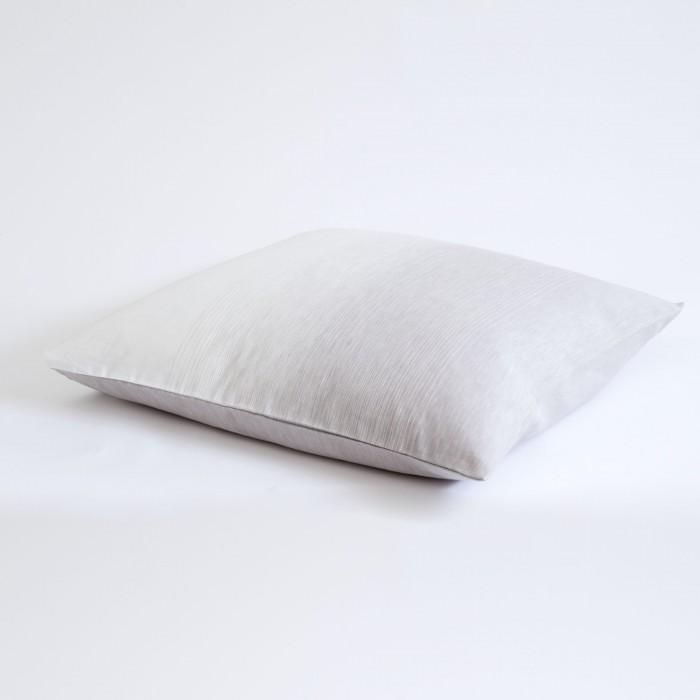 NUÉE Pillow case 80 x 80 cm
