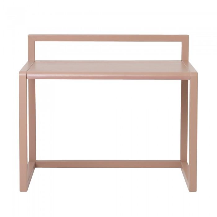 Little Architect Desk