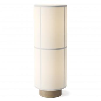 Lampe HASHIRA