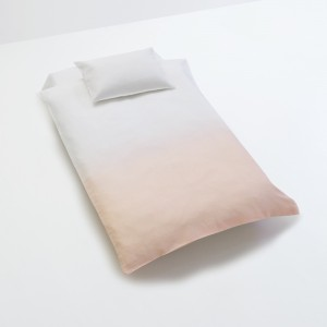 NUÉE Bed linen for baby's bed