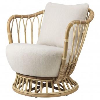 Chaise lounge Grace