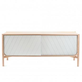 Low Sideboard MARIUS
