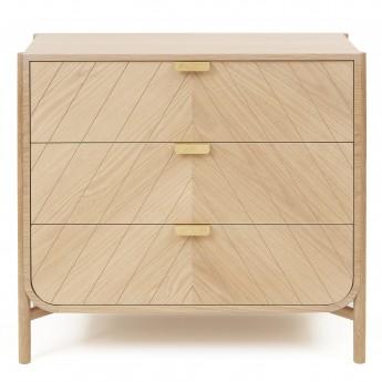 MARIUS chest of drawers
