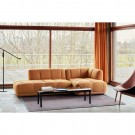 QUILTON modular sofa - comb 21