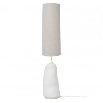 Lampe HEBE - Large