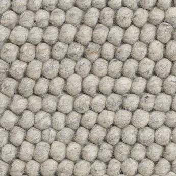 PEAS rugs