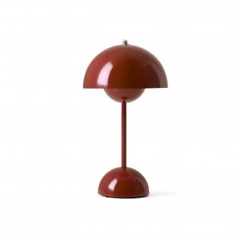 VP9 FLOWERPOT portable lamp