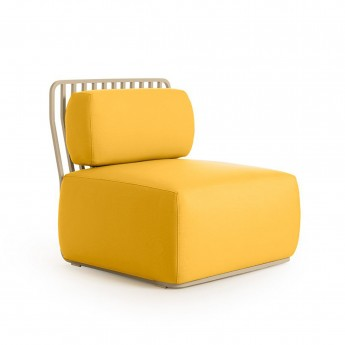 Fauteuil GRILL