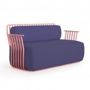 GRILL sofa plain