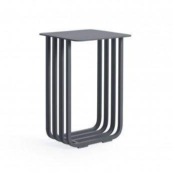 Side table GRILL