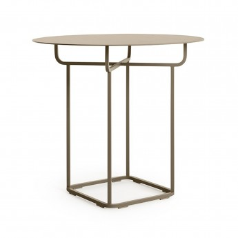 GRILL Side table