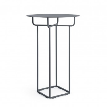 Table haute GRILL