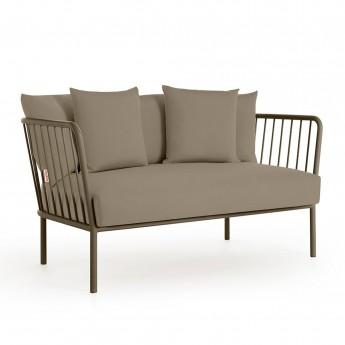Canapé ARP