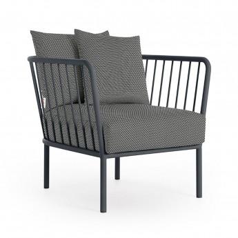 ARP armchair