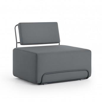 LILLY armchair