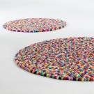 PINOCCHIO carpet