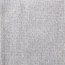 Angle module - canapé JAX light grey