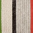 MINI CAMPANA Mangas carpet