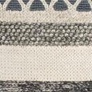 MINI GLOBO Mangas carpet