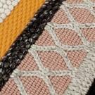 MINI CARAMELO Mangas carpet