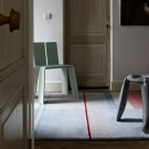 COLOUR carpet 02