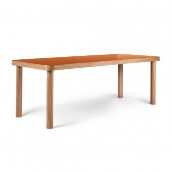 SÄULE table