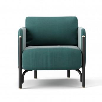 JANNIS lounge chair