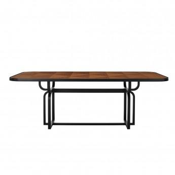 CARYLLON table