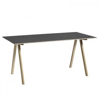 CPH table 10