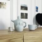 REFLECT Small Sideboard