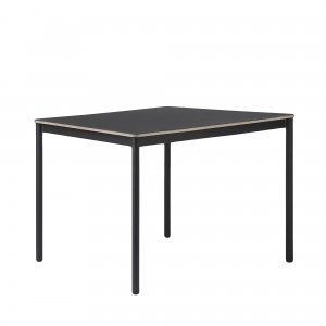 Table BASE S