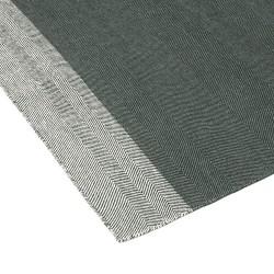 VARJO grey carpet