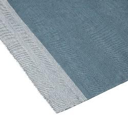 VARJO blue carpet