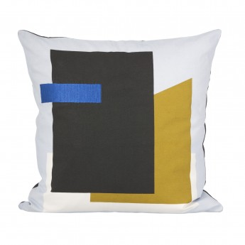 Coussin FRAGMENT 3