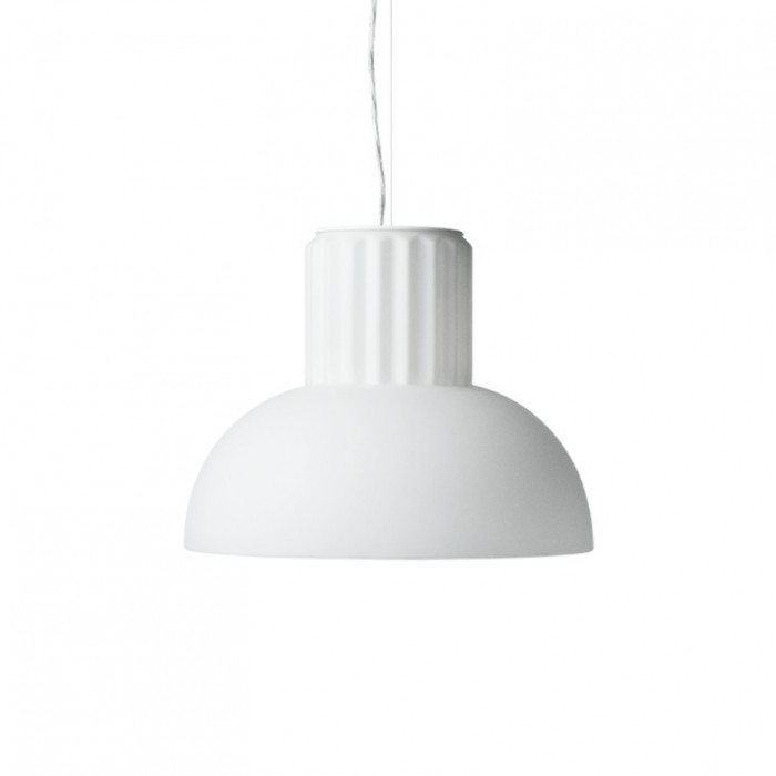 THE STENDARD pendant lamp