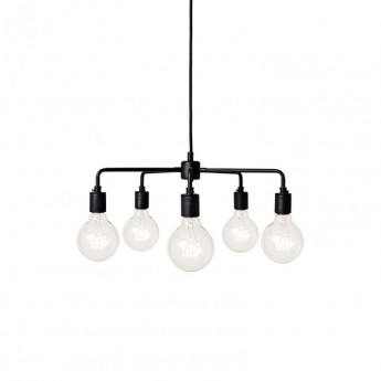 LEONARD chandelier