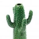 CACTUS vase