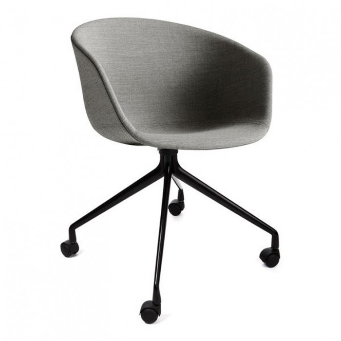 AAC15 Upholstery Office Chair