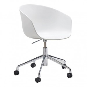 AAC52 chair with gaslift