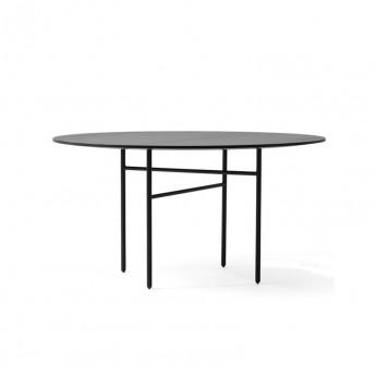 SNAREGADE round table