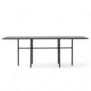 Table rectangulaire SNAREGADE